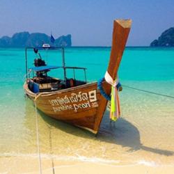 Fact Sheet: Living in Phuket, Thailand