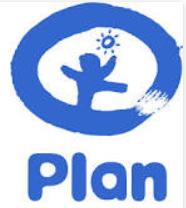 plan-international-logo