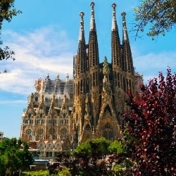 TEFL Certification in Barcelona, Spain