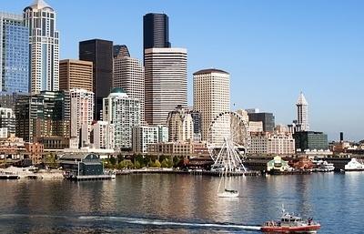 TEFL Certification Seattle