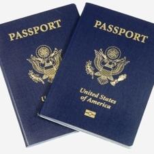 Visas for Teaching English Abroad